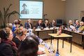 Baltijas Asamblejas Labklājības komitejas sēde (24498188863).jpg