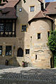 Bamberg, Altenburg-021.jpg