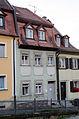 Bamberg, Oberer Kaulberg 16, 20150925, 002.jpg
