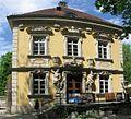 Bamberger Haus Muenchen-2.jpg