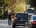 Bammental - Fahrzeugkontrolle - 2016-04-06 18-42-31.jpg