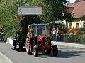 Bammental - Kerweumzug 2014 - IHC D 324-002.JPG