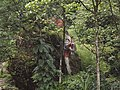 Ban Jhakri Falls - Sikkim - Wikipedia (11).jpg