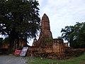 Ban Pom, Phra Nakhon Si Ayutthaya District, Phra Nakhon Si Ayutthaya, Thailand - panoramio - mohigan (1).jpg