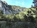 Banat,Nera Canyon - panoramio (6).jpg