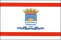 Bandeira florianopolis.png