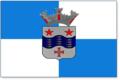 Bandeira grande.png