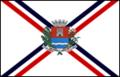 Bandeira pedro toledo.png