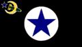 Bandera Geovannia.png
