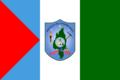 Bandera de Nieva.png