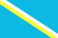 Bandera de Sant Feliu de Codines.png