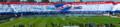 Bandera más grande del mundo Panorámica 1.png