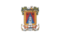 Bandera municipal de Colima.png