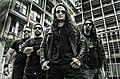 Bang heavy metal Colombia.jpg