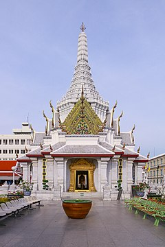 Bangkok City Pillar Shrine.jpg