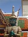 Bangkok statue.jpg