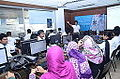 Bangla Wikipedia Workshop at MU, Sylhet15.JPG