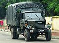 Bangladesh Army Isuzu TSD-45.jpg