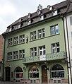 Bankhaus I.A. Krebs Freiburg - C. A. Meckel 22.jpg