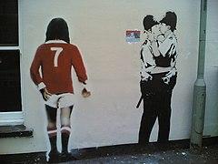 Banksy Kissing Policemen.jpg