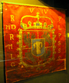 Banner of Vladislaus IV of Poland.PNG