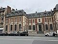 Banque France Pantin 5.jpg