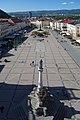 Banská Bystrica - Námestie SNP 003.jpg