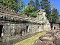 Banteay Prei 2.jpg