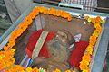 Bapu Ganga Dass Ji Antim Darshan.jpg