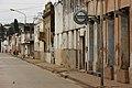 Baradero - Buenos Aires - Argentina (9061146991).jpg