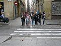 Barcelona El Raval 077 (8338774092).jpg