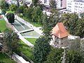 Bardejov widok z wiezy 7.jpg