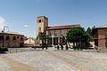 Bargas, Ayuntamiento.jpg