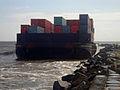 Barge Guantanamo Bay Express.jpg
