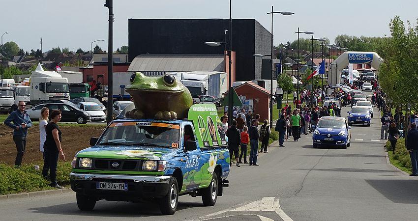 Barlin - Quatre jours de Dunkerque, étape 3, 8 mai 2015, départ (A42).JPG