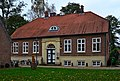 Barmstedt - Gerichtsschreiberhaus 02.jpg
