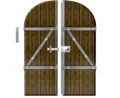 Barn door.png