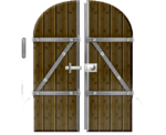 Barn door.png