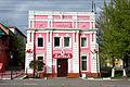 Barnaul-kostel.jpg