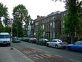 Barry Road, SE22 - geograph.org.uk - 451447.jpg