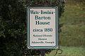 Barton House Sign.jpg