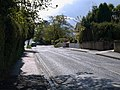 Barton Road, Torquay - geograph.org.uk - 1283076.jpg