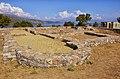 Basilica Lin, Albania 2018 02.jpg