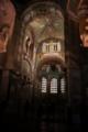 Basilica di San Vitale, Ravenna (abside).png