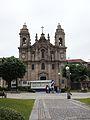 Basilica dos Congregados (14395153131).jpg