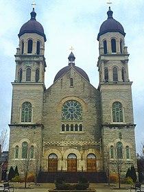 Basilica of St. Adalbert.jpg