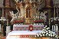 Basilika Vierzehnheiligen by Stepro IMG 0360.JPG