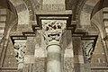 Basilique Sainte-Marie-Madeleine de Vézelay PM 46705.jpg