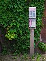 Basistelefon in Richen Juni 2014.JPG