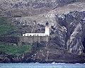 Bass Rock Lighthouse Castle.jpg